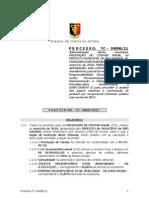 04096_11_Decisao_ndiniz_PPL-TC.pdf