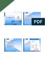 Sistema Operativo Windows Xp2970 [Modo de ad