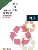 11227_e14_biomasa_A