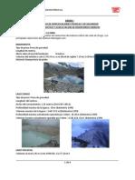 Especificaciones Tecnicas Diagnostico Estructuras Hid[1]