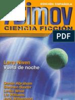 Niven, Larry - Vuela de Noche