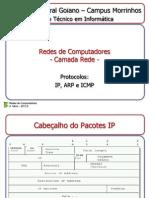 5RC-CamadaRede