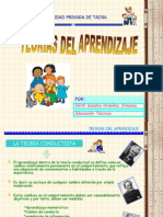 teorias-del-aprendizaje-1205930182329625-2[1]