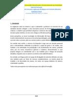 MAP-Relatório final-Blogues em Contexto Educativo-2012-1