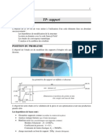 TP Support Texte