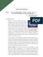 AutocontrolValorenelMatrimonio