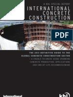 Pages+ +International+Concrete+Construction+2011