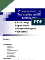 BD_Distribuídos - Processamento de Transações (vitor silva's conflicted copy 2011-09-28)