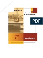 Optipix User Manual