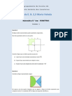 isometrias_exercicios_1