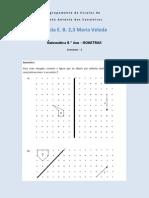 isometrias_exercicios_3