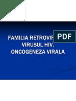 FAMILIA RETROVIRIDAE_08