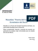 2 Mazatlan_Puerta_v1.06[1]