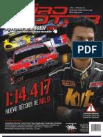 Revista Puro Motor 10