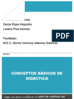 conceptosbasicosdedidactica1-120216172123-phpapp01