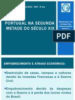 6_hgp_portugal_na_segunda_metade_do_seculo_xix[1]