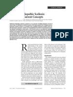 Review Scolio Am Fam Phys 2001 (1)