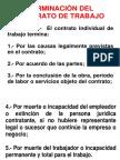 4 termin relaci+¦n laboral