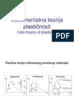 Teorija plasticnosti_2010_11