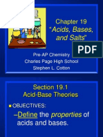 Chapter 19 Acids_ Bases_ and Salts