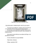 plugin-felipesantoslibros63