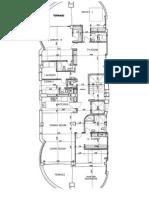 floorplan 8 and 10