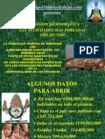 10ciudadesmasgrandesdelmundo-100513172402-phpapp01