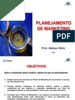 MAT2 to de Marketing Slides