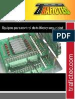 Catalogo_Trafictec