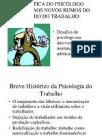 a_pratica_do_psicologo_frente_aos_novos_rumos