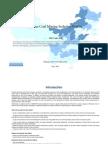China Coal Mining Industry Profile Isic1010