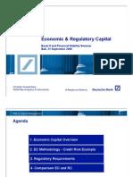 9_ChristianD_EconomicandRegulatoryCapital