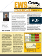 Spring 2012 Newsletter FINAL BOOKLET2