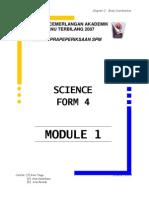 07_jpnt_scn_f4_modul1