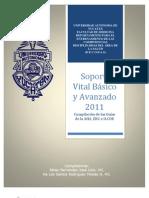Manual RCP Nuevo Formato