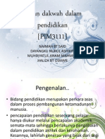 pim3111