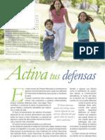 activa_defensas