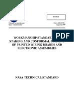 NASA-STD-8739.1