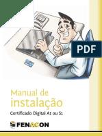 manual-a1