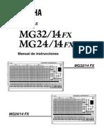 mg32_14fxs