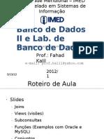 2012-1-BD2-Aula2-pptx