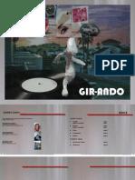 Gir-Ando Proyecto Escrito01