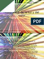 Principios de Iluminacin Naturaleza de La Luz y Del Color 1205640997452307 5