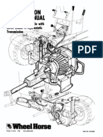service manual for briggs and stratton 16 hp twin cylinder l head