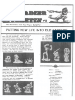Grenadier Bulletin CATALOG 8 9