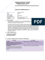 UNIDAD 1 primaria(comput.)