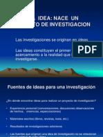 1-laideadeinvestigacin-110107090818-phpapp02