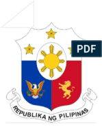 Local Government in the Philippines Hehe!!!