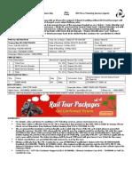 0703125 KYN FD 12563 14-5-2012 PEER MOHD P2