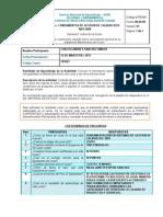 Cuestionario-Sem0(1)